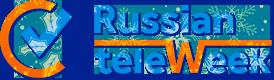 RUSSIANTELEWEEK