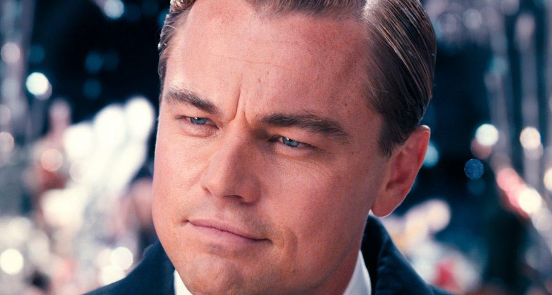 Ди Каприо станет продюсером неоднозначного фильма