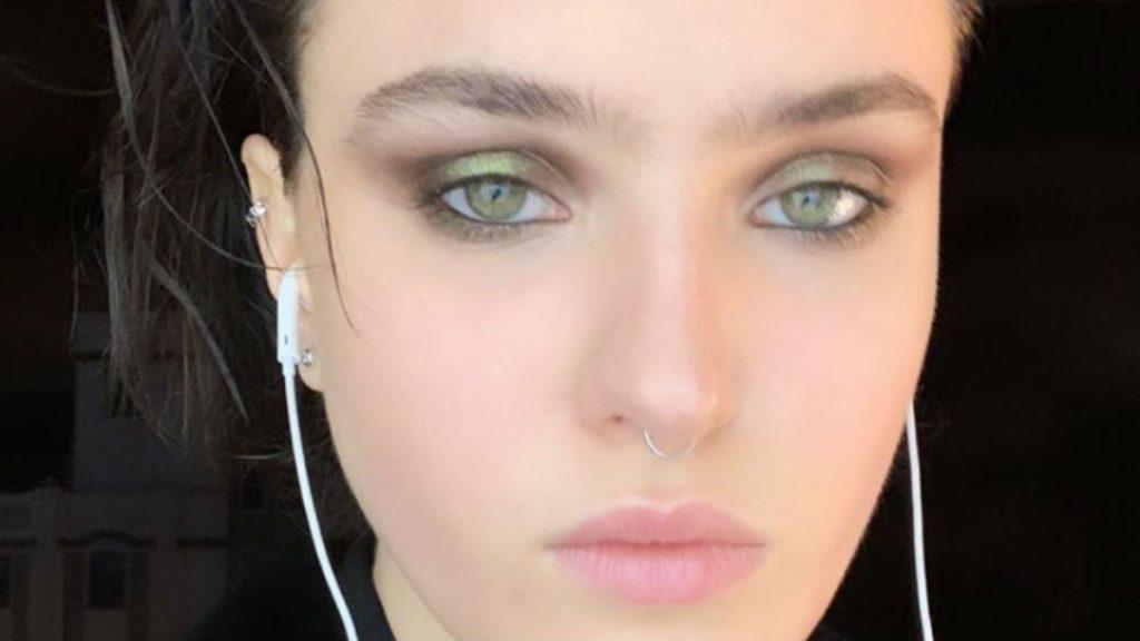 Гузеева рассказала о странном поведении 20-летней дочери: она плюет еду