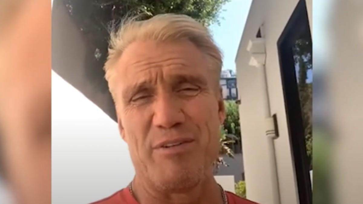 """""""Держись, Макс!"""": голливудские звезды записали видео для арестованного в Ливии Максима Шугалея"""