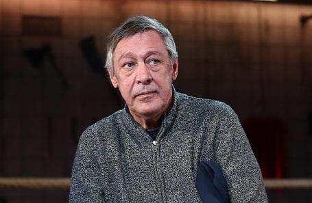 Новый адвокат Ефремова требует для артиста условного срока