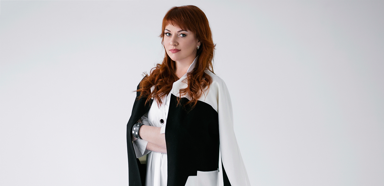Ольга Картункова вновь набирает вес