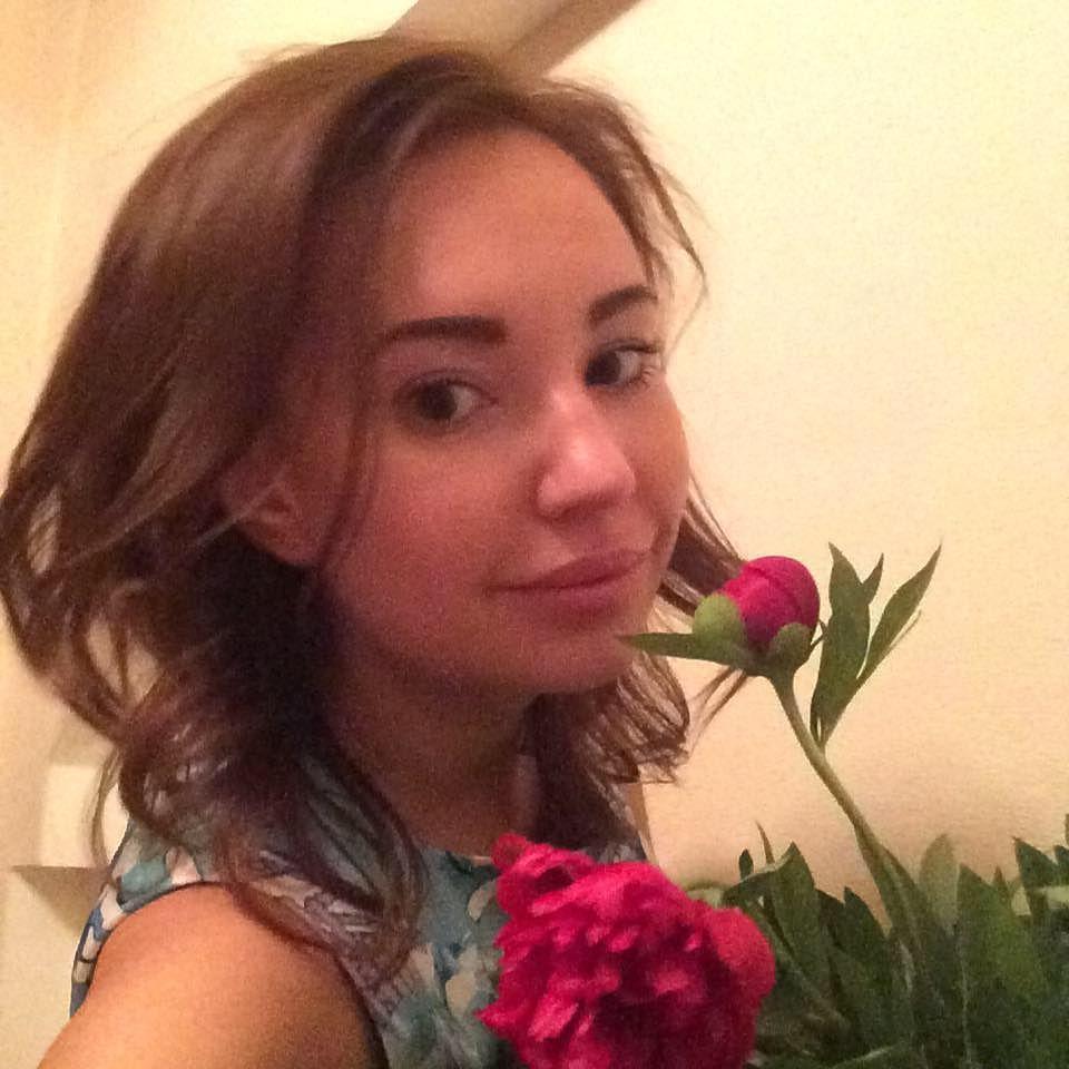 """""""Записи с видеокамер пропали"""": Владимир Конкин и его юрист уверены, что дочь артиста убили"""