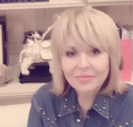 Константину Меладзе придется ответить в суде за Полину Гагарину