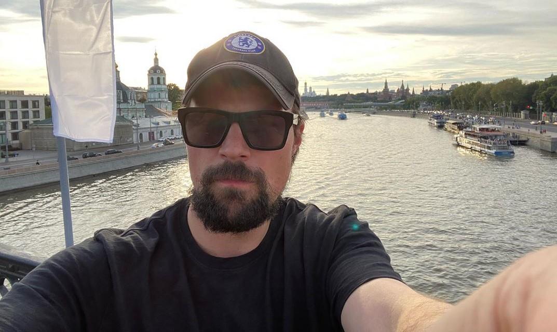 Я не теряю надежду: супруга заподозренного в измене Данилы Козловского показала свое беременное фото